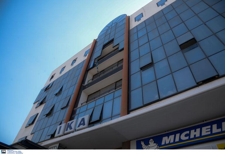 Ασφαλιστικά Ταμεία: Σαφάρι ελέγχων για την εισφοροδιαφυγή   tovima.gr
