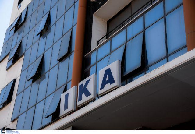 "Debts worth 785 million euros settled via ""100 installment"" scheme | tovima.gr"