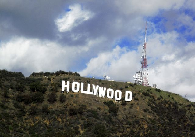 Guardian: Σημαντική επένδυση για τουρισμό το Hollywood | tovima.gr