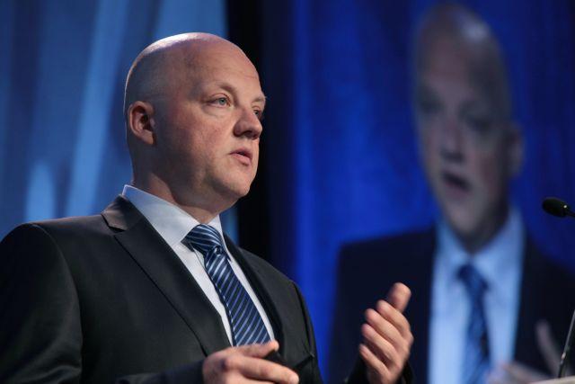 Νέα καταδίκη για στέλεχος του VW Group στις ΗΠΑ για το «Dieselgate»   tovima.gr