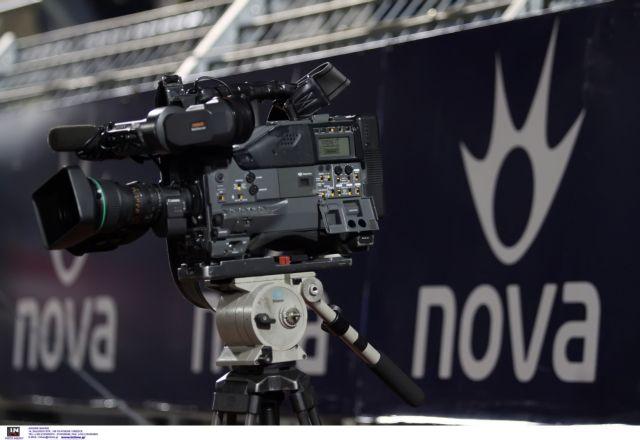 Η NOVA θα ενεργοποιήσει την ποινική ρήτρα για τις αλλαγές στα πλέι οφ | tovima.gr