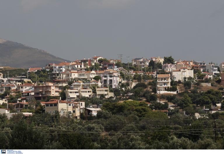 Ερχεται ο ΕΝΦΙΑ ως τις 20 Οκτωβρίου   tovima.gr