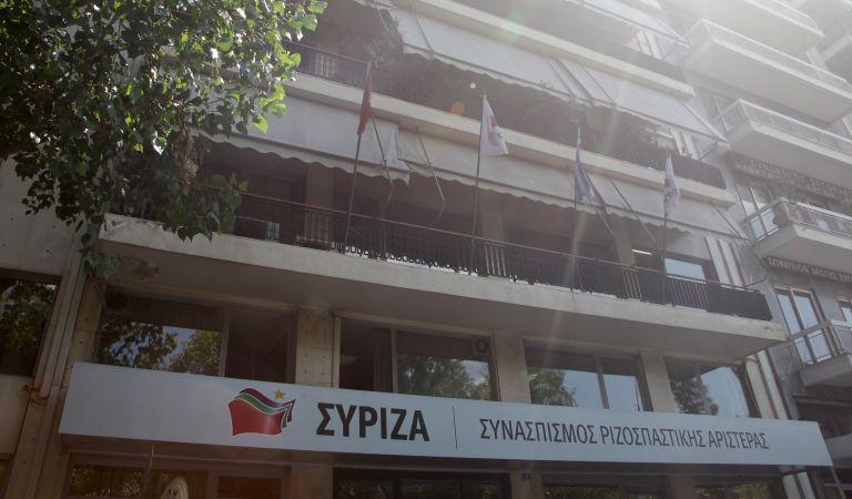Απορρίπτει ο ΣΥΡΙΖΑ τις παρερμηνείες Σταμάτη για τον εσωτερικό δανεισμό | tovima.gr