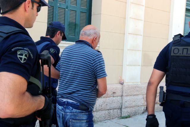 Νέα τροπή σε έγκλημα στο Άστρος: Ζωντανό είχαν κάψει 39χρονο   tovima.gr