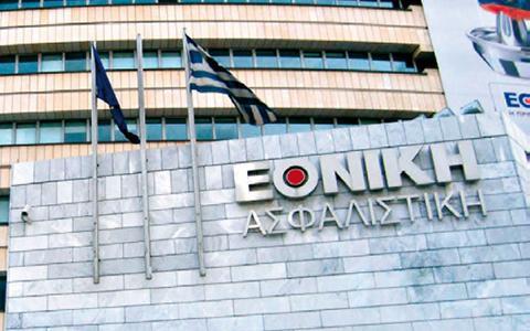 Στο στόχαστρο των πολυεθνικών Εθνική Ασφαλιστική και Eurolife | tovima.gr