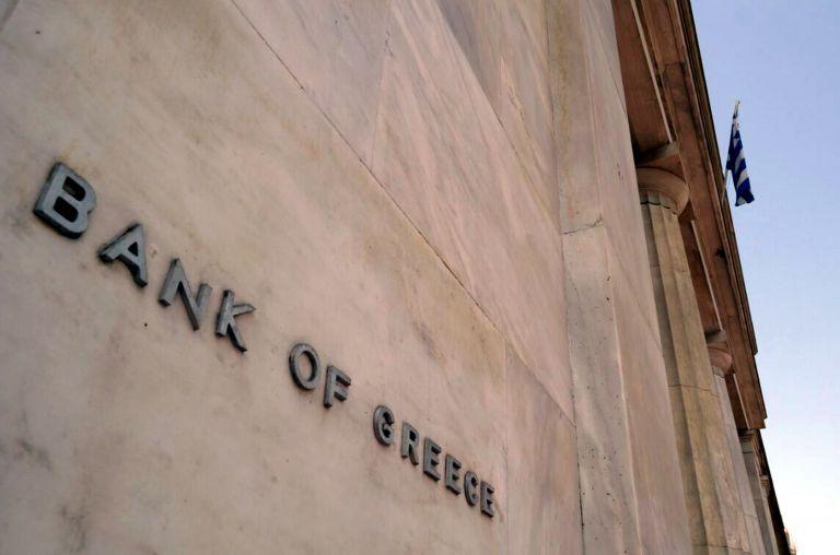 Εντονος προβληματισμός στις τράπεζες από εισαγγελική έρευνα για επιχειρηματικά δάνεια παρελθόντων ετών | tovima.gr