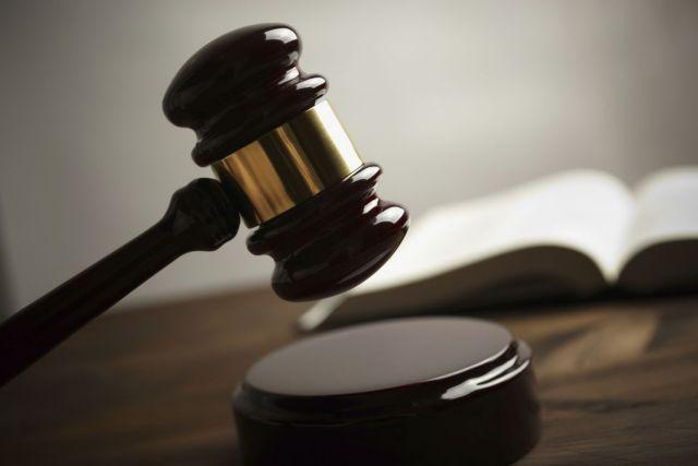 Δυσαρέσκεια της μειοψηφίας της ΕΔΕ για τις αναδρομικές αμοιβές των δικαστικών | tovima.gr