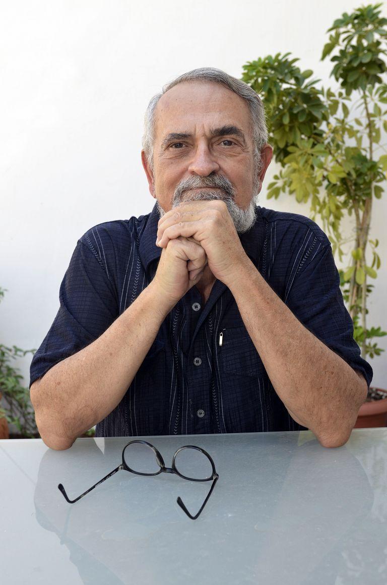Σπύρος Δραΐνας: Ο Ανδρέας παρέμεινε ένα αίνιγμα ακόμη και για τον ίδιο   tovima.gr