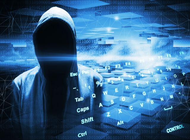 Μελετημένοι και πιο επικίνδυνοι οι επαγγελματίες χάκερ | tovima.gr