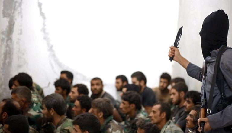 Εθνοκάθαρση από τζιχαντιστές στο Ιράκ καταγγέλλει η Διεθνής Αμνηστία | tovima.gr
