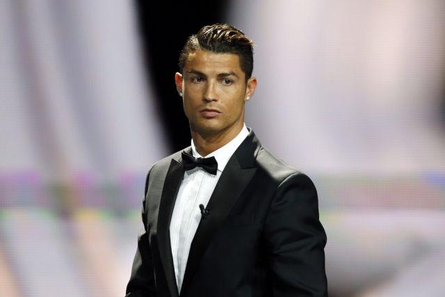 Ρονάλντο : Οι λόγοι αποχώρησης από τη Ρεάλ Μαδρίτης, τα «πυρά» στον Πέρεθ και η Χρυσή Μπάλα που «την αξίζω και φέτος» | tovima.gr