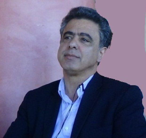 Παραιτήθηκε από βουλευτής της ΝΔ ο Σταμάτης Κάρμαντζης | tovima.gr