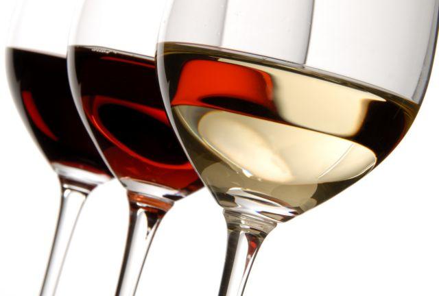 Τελικά η μετριοπαθής κατανάλωση αλκοόλ δεν προστατεύει την καρδιά | tovima.gr