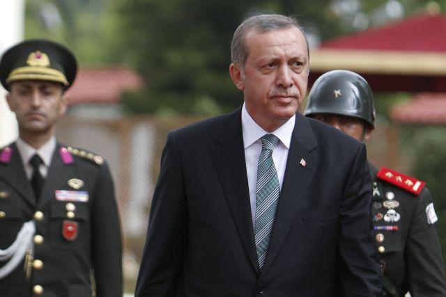 Τούρκος επιχειρηματίας προσφεύγει στη Χάγη ενάντια στη χώρα του | tovima.gr