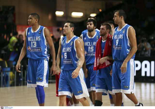 size 40 ce67f 4f60a Greece to face Holland in Acropolis Basketball Tournament ...