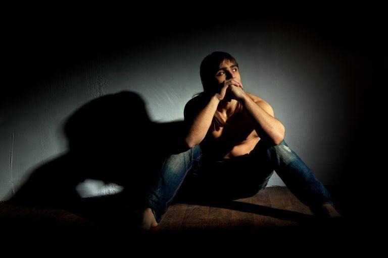 Νέα αυτοκτονία 18χρονου στη Λάρισα μέσα σε 2 μέρες   tovima.gr