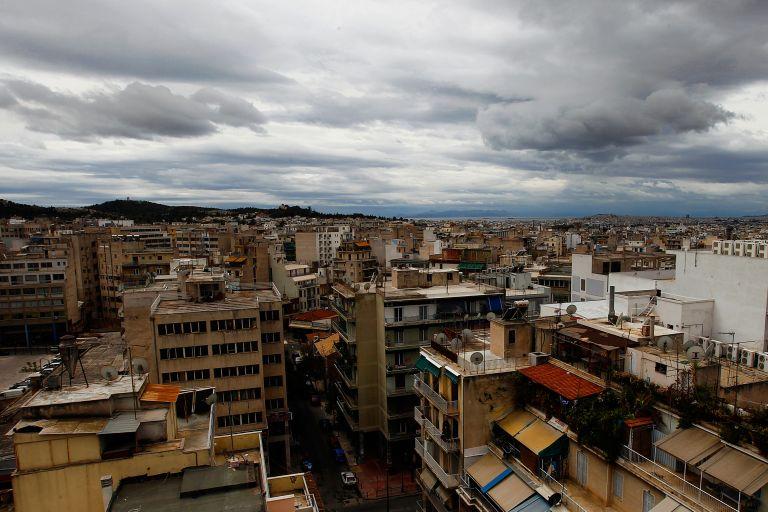 Κεραμίδα από τον ΕΝΦΙΑ σε 485.000 ιδιοκτήτες ακινήτων   tovima.gr