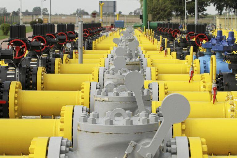 Μόσχα – Αγκυρα: Συμφωνία για τη διαδρομή του Turkish Stream   tovima.gr