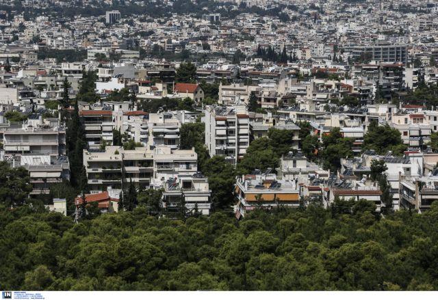 Μπαράζ σχολίων στο νομοσχέδιο για τα αυθαίρετα | tovima.gr