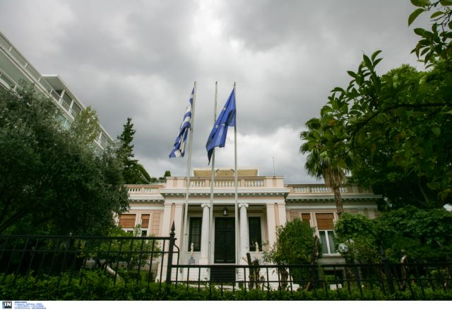 Government confident of completing troika negotiations | tovima.gr