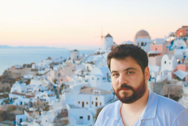 Η ζωή μετά την έξωση | tovima.gr