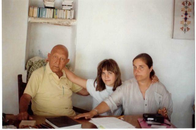Κορνήλιος Καστοριάδης: Η ζωή και το έργο ενός ανυπότακτου διανοητή | tovima.gr