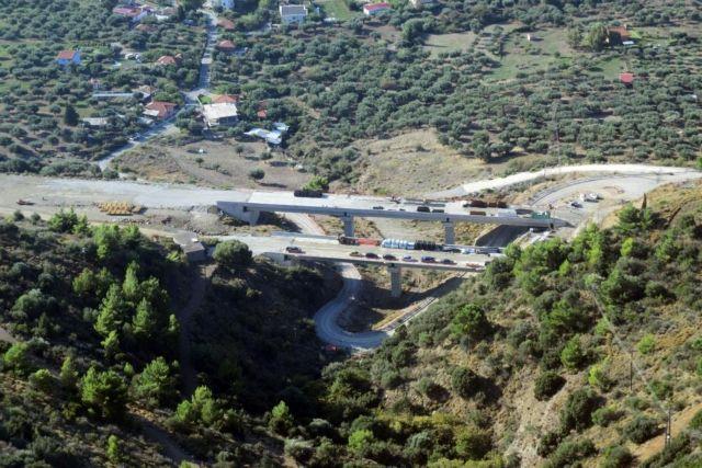 «Ανάσα» για τις τεχνικές εταιρείες η επέκταση στο εξωτερικό | tovima.gr