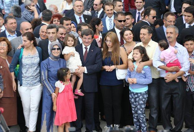 Λύτρα ή επιτυχημένη διπλωματία η απελευθέρωση των τούρκων ομήρων; | tovima.gr