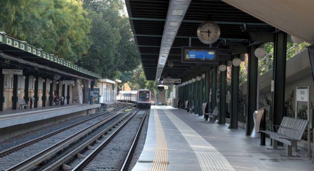 Στάση εργασίας την Τετάρτη στα μέσα μεταφοράς | tovima.gr