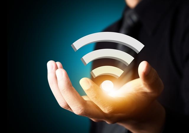 Προχωρεί η εγκατάσταση δωρεάν Wi-Fi σε δημόσιους χώρους στην Ευρώπη | tovima.gr