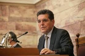 Αλ. Δερμεντζόπουλος: Αν οι καταλήψεις ξεπεράσουν τις 3 μέρες, θα εξετάσουμε αναπλήρωση χαμένων ωρών | tovima.gr