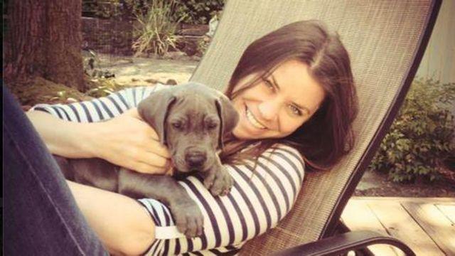 ΗΠΑ: Ασθενής με καρκίνο αποφάσισε να τερματίσει τη ζωή της | tovima.gr