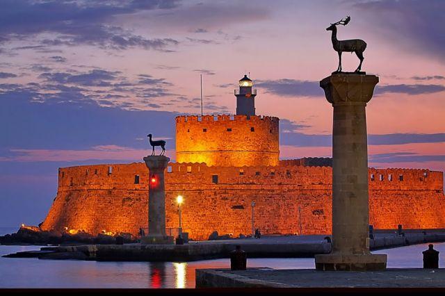 Στην Ελλάδα το συνέδριο της Διεθνούς Ακαδημίας Τουρισμού | tovima.gr