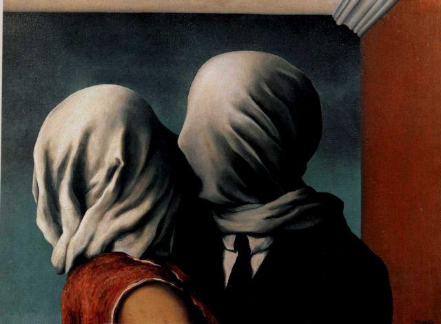 Ματαιωμένοι έρωτες | tovima.gr