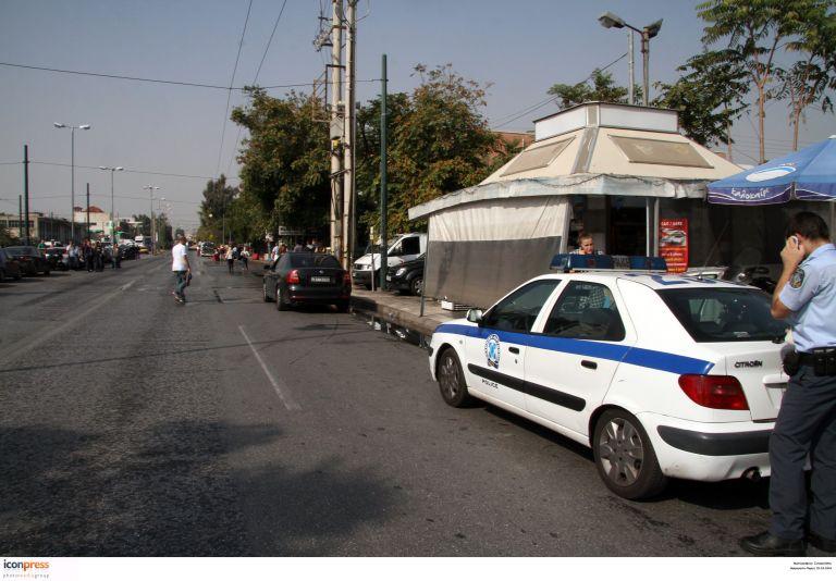 Τρείς νεκροί σε τροχαίο δυστύχημα στον δρόμο Θήβας – Λιβαδειάς | tovima.gr
