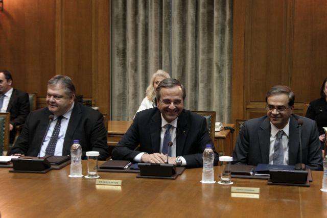 Οι βλαβερές συνέπειες της βλακείας | tovima.gr