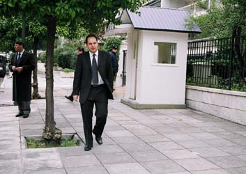 Γ. Πλακιωτάκης: «Χρειάζεται επικαιροποίηση της πολιτικής και ιδεολογικής μας φυσιογνωμίας» | tovima.gr