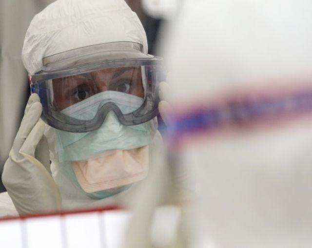Κίνδυνος για πέντε επιδημίες μέσα στο 2016 | tovima.gr