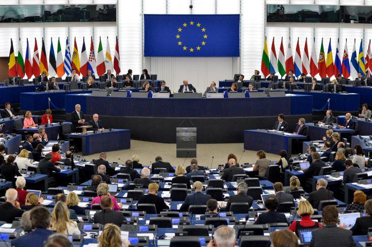 Οι 28 δεν κατέληξαν σε συμφωνία για τον προϋπολογισμό της Ε.Ε. | tovima.gr