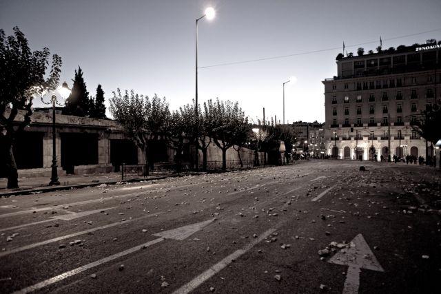 Depression Era: Το ανοιχτό αρχείο της εποχής της ύφεσης | tovima.gr