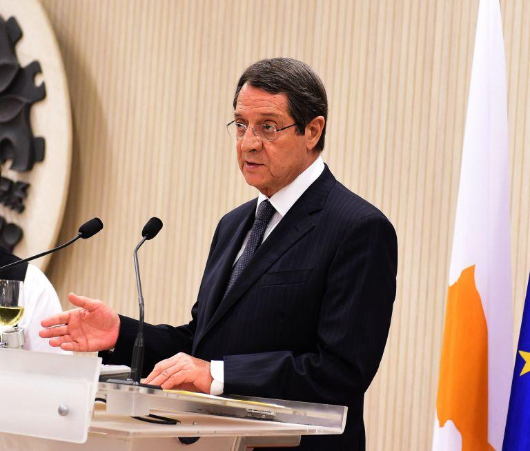 Σε ρυθμούς ανάπτυξης εισέρχεται η Κύπρος μετά από 4 χρόνια ύφεσης | tovima.gr