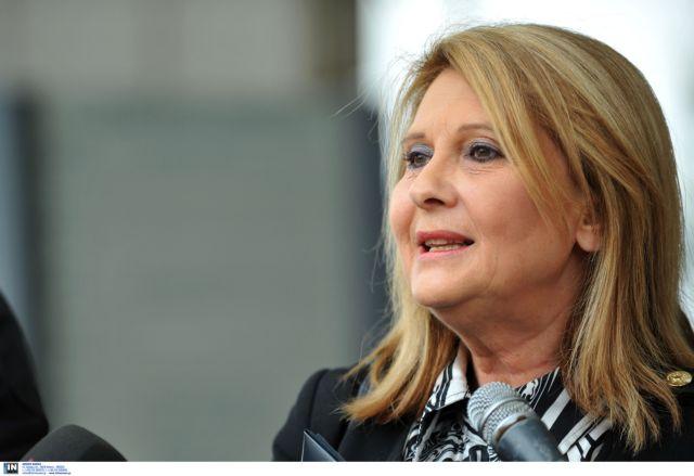 Βούλτεψη: Μέχρι τις 8 Δεκεμβρίου η συμφωνία εξόδου από το μνημόνιο | tovima.gr