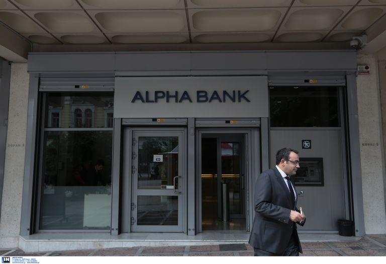Alpha Bank: Οι χαμηλότερες τιμές πετρελαίου ευνοούν την οικονομία   tovima.gr