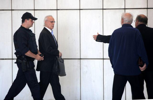 "Vaso Papandreou: ""PASOK has paid dearly for the Tsohatzopoulos affair"" | tovima.gr"