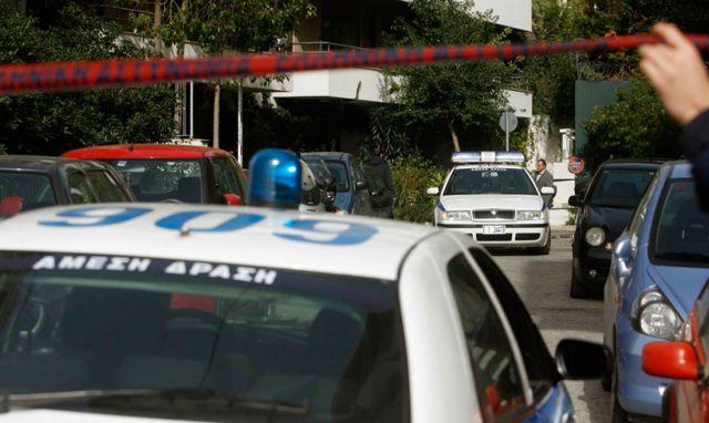 Οι τέσσερις εν ψυχρώ δολοφονίες του 31χρονου αλβανού «Παπαγιάνι» | tovima.gr
