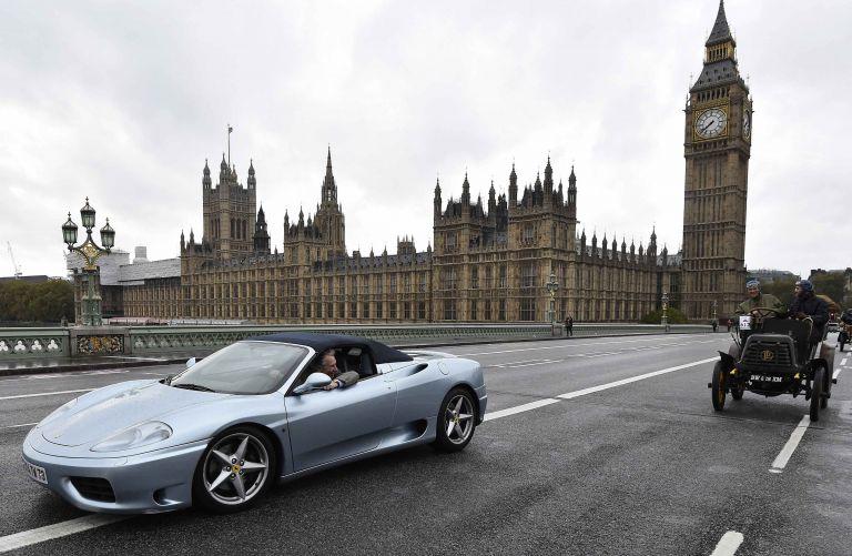ΗΠΑ: Πρόστιμο 3,5 εκατ. δολαρίων στη Ferrari   tovima.gr