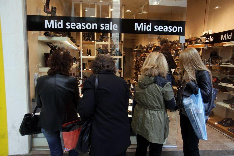 Ανοιχτά την Κυριακή καταστήματα και σούπερ μάρκετ | tovima.gr