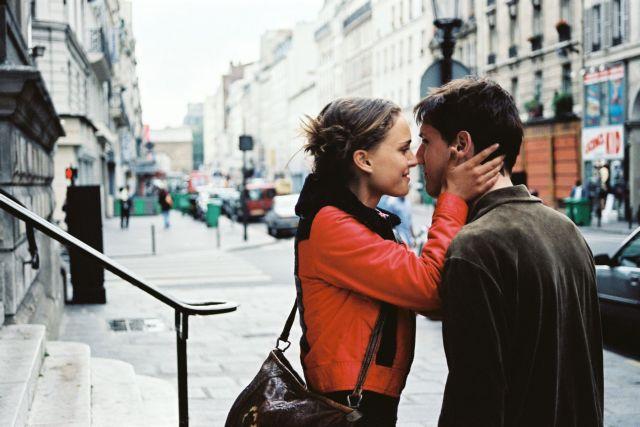 Τα πέντε στάδια του έρωτα | tovima.gr