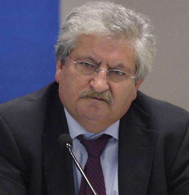 Παραπομπή Διώτη για τη λίστα Λαγκάρντ προτείνει ο εισαγγελέας | tovima.gr