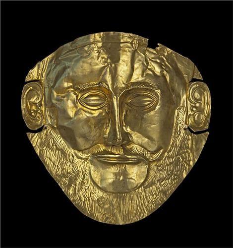 «Από τον Αγαμέμνονα στον Μέγα Αλέξανδρο», ελληνικά αριστουργήματα στην Β. Αμερική | tovima.gr